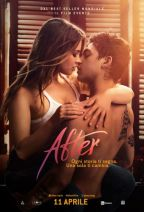 AFTER [2019]